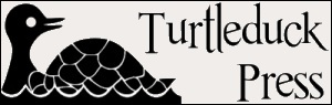 Turtleduck Press