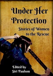 Under Her Protection ebook 200x300 ish